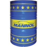 Масло моторное Mannol TS-5 UHPD SAE 10W-40 фото