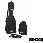 Чехол для бас гитары RockBag RB20425 фото