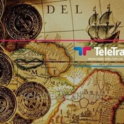 АНАЛИТИКА от TeleTrade - Новости и обзоры фото