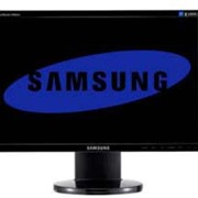 Мониторы Samsung фото