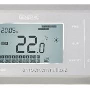 Термостат GENERAL HT 300 фото