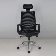 Кресло руководителя Nitrome, код NT 05 фото