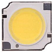 Светодиод COB 5W, 15-18V, 300mA, белый фото