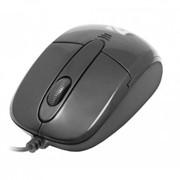 Мышка Defender Optimum MS-130 B (52130) фото