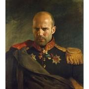 Портреты в Харькове и по всей Украине фото