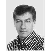 """Лекции о здоровье КП """"Первоцвет"""" в г.Донецк фото"""
