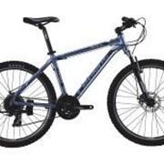 Велосипед Cronus Holts 1.0 фото