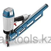Пневматическая гвоздезабиватель GSN 90-34 DK Professional Код: 0601491301 фото