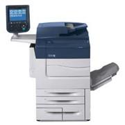 Xerox Color C60/C70 фото