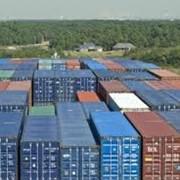 Экспорт фото