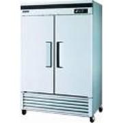 Монтаж холодильных и морозильных камер фото