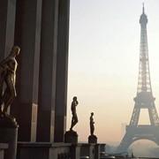 O-la-la Paris Берлин →Париж →Амстердам →Берлин (Шоппинг центр) фото