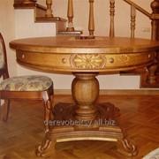 Изделия деревянные в Бельцах фото