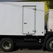 Автомобильные фургоны для перевозки пассажиров фото