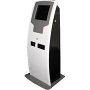 Ремонт платежных терминалов фото