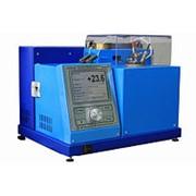 Аппарат Линтел АТВT-20 автоматический для определения температуры вспышки фото
