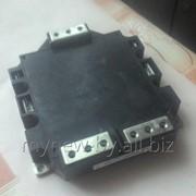 Модуль транзисторный CM90024NF фото