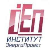 Проектирование электроснабжения в Крыму фото