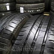 Шины бу 195/60 R16 Michelin Energy-5mm фото