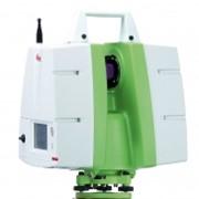 Лазерный сканер Leica ScanStation C10 фото