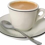 Растворимый кофе 3 в 1 пакетиках фото