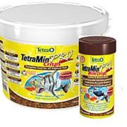 Корм для рыб Tetra Min Pro Crisps 10л фото