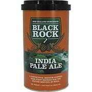 Пивная смесь Black Rock EAST INDIA PALE ALE (Индийский эль) фото