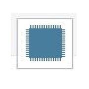 Микроконтроллеры и память фото