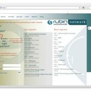 Разработка системы автоматизации работы с клиентами (CRM) фото