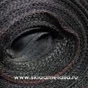 Сетка тканная фото