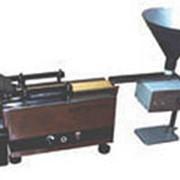 Комплекс малогабаритный технических средств МКТС (МГС-П3, СМД, СМБ, УР-1) фото