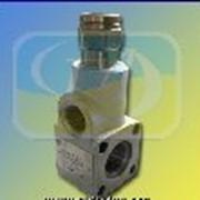 Гидроклапан У 462.815.1 (521.20.06) фото
