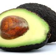 Авокадо масло, рафинированное HENRY LAMOTTE фото
