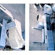 Подъёмник-загрузчик К7-ФП2-З фото
