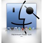 Установка программного обеспечения, Хакинтош установка на ПК в Алматы, Mac Os на простой компьютер в Алматы, фото
