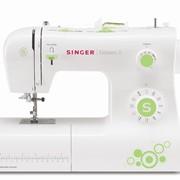 Швейная машина Singer 2273 фото