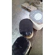 Удаление сажевых фильтров фото