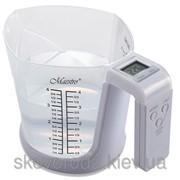 Весы кухонные Maestro MR-1804 фото