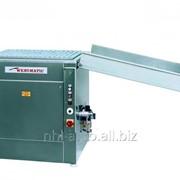 Ручные термоусадочные машина ST 60/80-II фото