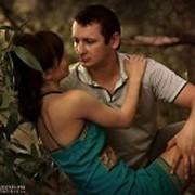 """Оформление фотографий в виде """"love story"""". фото"""