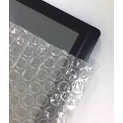 Пакет из воздушно пузырьковой пленки фото