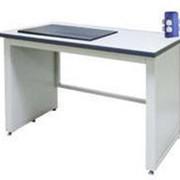 Стол весовой ЛАБ-PRO СВ 120.60.75 ЭГ30 фото