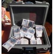 Покупка долговых портфелей фото