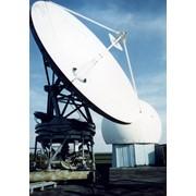 Аппаратура приемная и передающая для tv-вещания фото