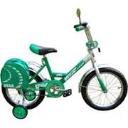 """Велосипед 16\"""" VEGA ВХ16024 фото"""