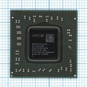 Процессор AMD EM6110ITJ44JB E2-6110, AMD