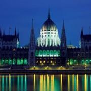Автобусные туры в Венгрию фото