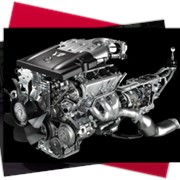 Диагностика и ремонт двигателей автомобилей фото