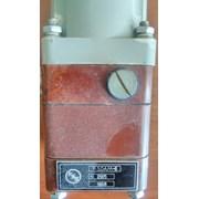 Переключатель пневматический Р50АМ-11 фото
