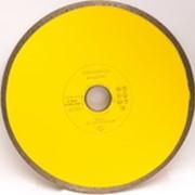 Алмазные круги CERAMICA STANDART фото
